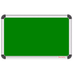 green chalk boards magnetic