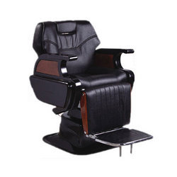 salon chairs in delhi small wingback chair hydraulic barber - valvo manufacturer from new