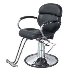 Stylist Chair For Sale Large Tub Salon Chairs Styling Furniture Cromy Manufacturer From New Delhi