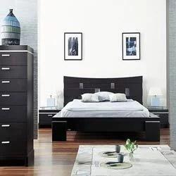 Bedroom Sets Bedroom Beds Service Provider From New Delhi