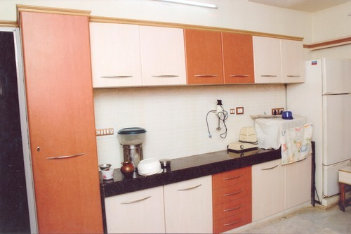 storage cabinets kitchen used cabinet furniture sitaram estate