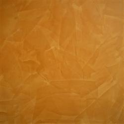Stucco Texture Paints Paints Wall Putty  Varnishes  BSC Paints Private Limited in Karala