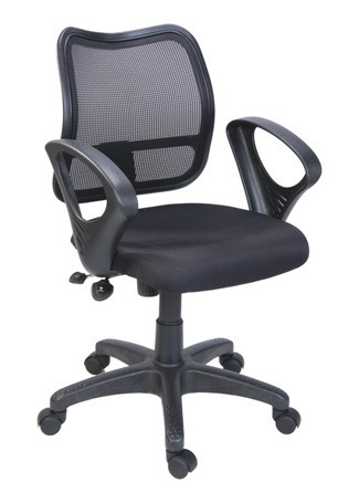 Office Chairs  Designer Office Chairs Manufacturer from