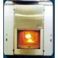 Cremation Furnace Manufacturers & OEM Manufacturer in India