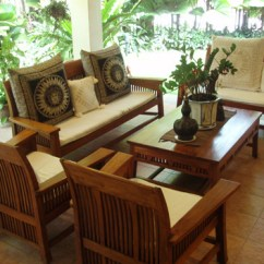 Teak Wood Sofa Set Philippines Clearance Leather Solid In Chennai West Mambalam Company Details