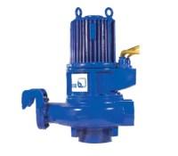 KSB KRT Submersible Pumps, Ksb Pumps | Malviya Nagar ...