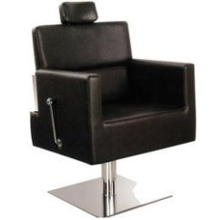 Beauty Salon Chairs Images Ergonomic Chair Kuwait Styling Furniture Cromy Parlour Square Basic