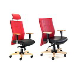 revolving chair base in ahmedabad all weather outdoor chairs office furniture suppliers best manufacturer premier from