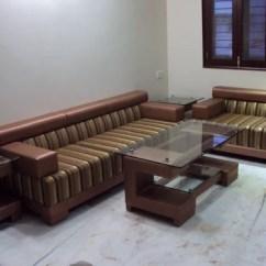 Low Sofa Design Most Comfortable Sleeper Canada Back At Rs 35000 Piece Mandvi Vadodara Id 2786318462