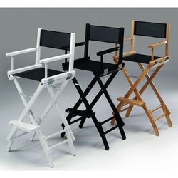 make up chair white table and set beauty parlor chairs makeup wholesale trader from gurgaon