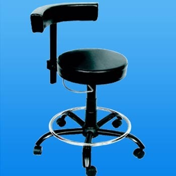 revolving chair for doctor stool philippines view specifications details of by