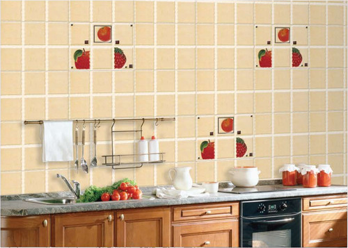wall tile for kitchen utility cabinets tiles ceramic glass and vitrified eva