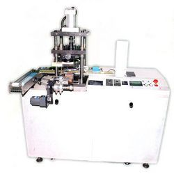 Hot Stamping Machine at Best Price in India