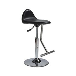 office chair not revolving york kothari steel industries - manufacturer of chairs & metal cupboards from mumbai