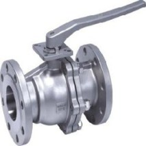 Image result for HASTELLOY BALL VALVE