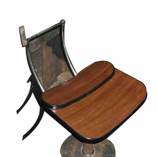 Wooden Chair Parts Furniture Spare Parts  Shanpur More