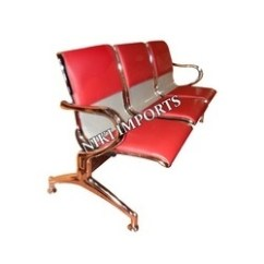 Steel Chair Price In Chennai Ibanez Guitar Stand Airport Sofa Fancy 3 Seater Other From Stylish
