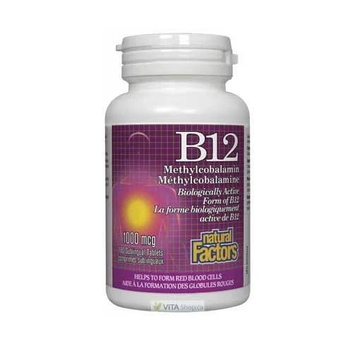 Mecobalamin (b12) Multi Vitamin Minerals Tablet ...