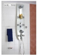 Glass Shower Panel Suppliers, Manufacturers & Dealers in ...