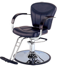 pedicure chair manufacturers accessories in chennai beauty salon furniture suppliers, & dealers kolkata, west bengal