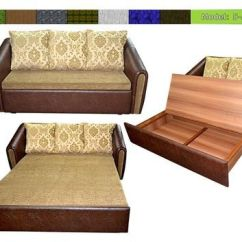 Recliner Chair Indiamart Medical Designer Sofa Sets - Bed Cum Set Manufacturer From Mumbai