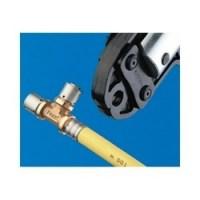 Gas Pipe Fittings in Noida, Uttar Pradesh | Suppliers ...