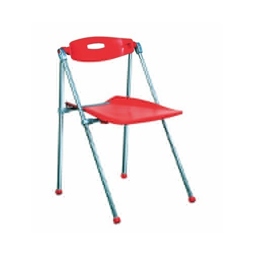 folding chair india victoria bc cafeteria furniture plastic olympia seating