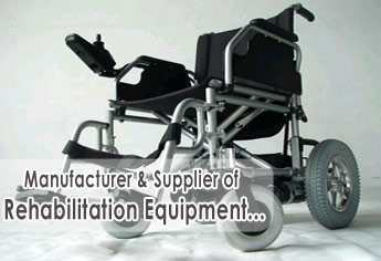 wheelchair price in qatar ikea bernhard chair mannul motorized whellchairs commode wheelchairs indoor lifting