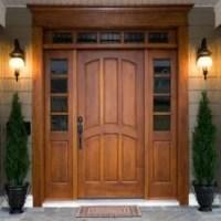Wood Door in Pune, Wooden Door Dealers & Suppliers in Pune