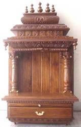 Wooden Doors Manufacturer Wooden Doors Supplier Wooden Tables