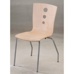 cafe chairs wooden chair covers no arms cafeteria er8bes9 wholesale trader from mumbai