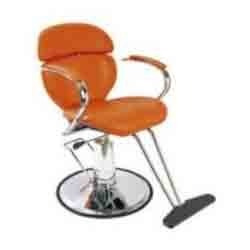 Beauty Parlour Chair at Best Price in India