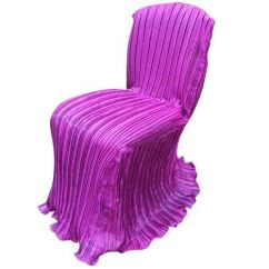 Chair Covers Pink Stair Lift Chairs Covered Medicare Cover Manufacturer From Jaipur