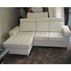 sofa set pune india shopping for sofas modern comfort cushion manufacturer in id