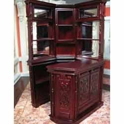 Home Bar Furniture At Best Price In India