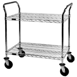 Kitchen Cart at Best Price in India