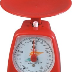 Kitchen Weight Scale Marble Countertops Weighing Scales Machine Manufacturer From Pune