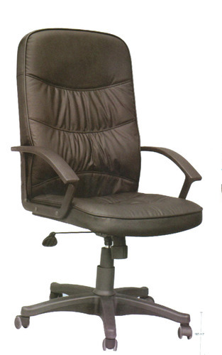 revolving chair accessories safety 1st adaptable high office its manufacturer from coimbatore
