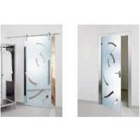 Futuristic Door & An Error Occurred. Sc 1 St Digital Trends