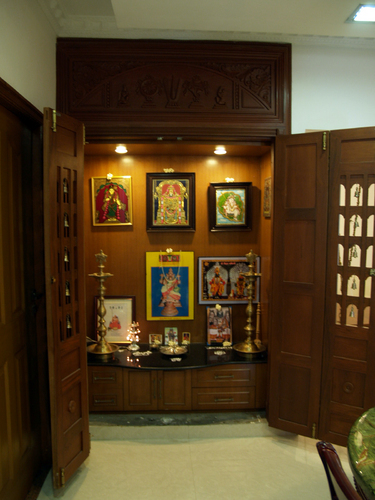 cabinet for kitchen remodeling honolulu pooja interior service provider from chennai