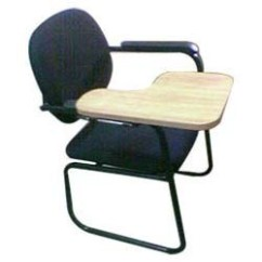Revolving Chair Base Price In India Folding Beach Chairs Argos Writing Pad Manufacturers, Suppliers & Exporters
