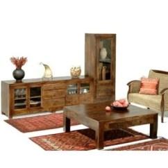 Chairs For Living Room India Grey Wood Furniture Set Design Enclave International Manufacturer