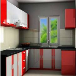 Kitchen Desing Spongebob Modular Design In N S C Bose Road Kolkata Id 2638999612