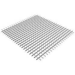 Welded Mesh Panel at Best Price in India