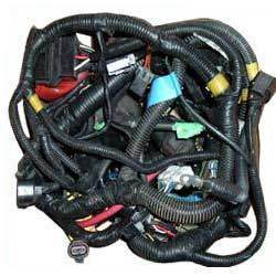 Automotive Wiring Harness Automobile Wiring Harness Suppliers