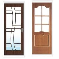 Wire Doors & Kitchen Cabinet Doors With Chicken Wire ...