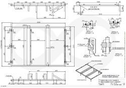 Structural Detailing Services in Bengaluru
