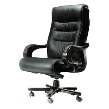 revolving chair manufacturers in mumbai restoration hardware aviator desk chairs office manufacturer from