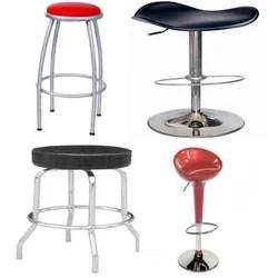 stool chair price in pakistan fishing wheel kits bar chairs touchsteel modular furniture pvt ltd