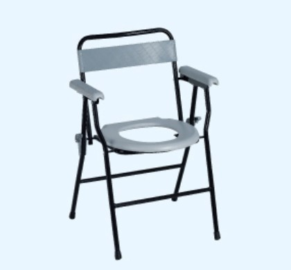 shower chair malaysia ergonomic desk canada commode chairs adjustable manufacturer from ghaziabad